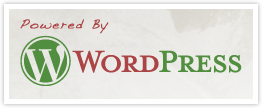Powered By Word Press